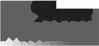 Sensation Musicale Logo