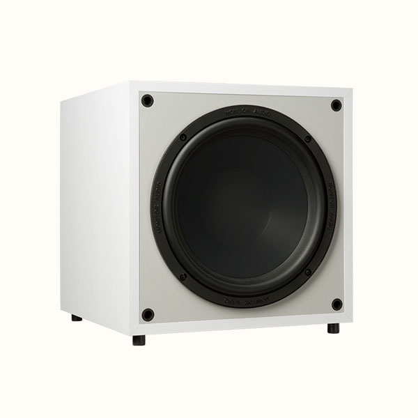 Monitor Audio – MRW-10